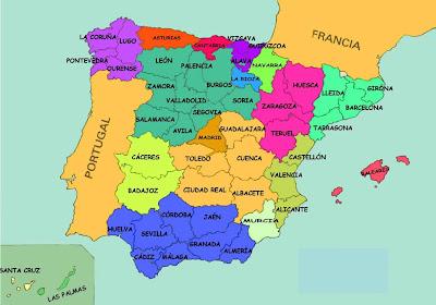 https://mapasinteractivos.didactalia.net/comunidad/mapasflashinteractivos/recurso/capitales-de-provincias-de-espaa/be87dc2f-430c-40e6-8f47-2ba90972cd02