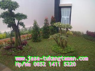 http://www.jasa-tukangtaman.com/2017/08/tukang-taman-cileungsi.html