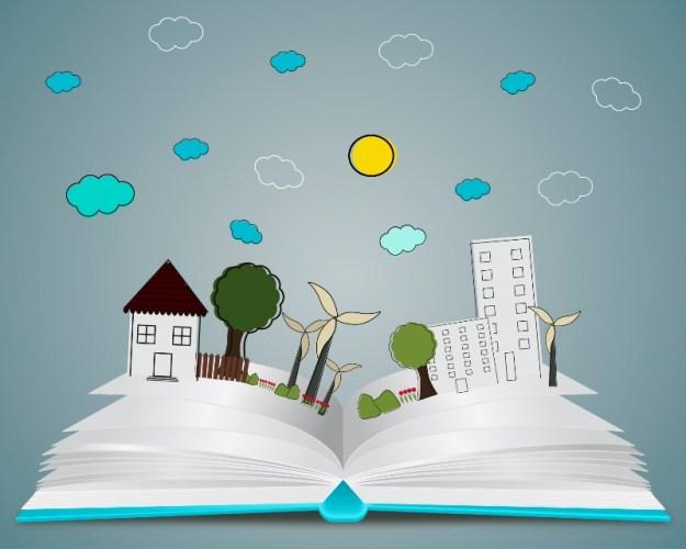 Día del libro - consejos para fomentar la lectura