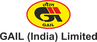 https://www.newgovtjobs.in.net/2018/11/gail-india-limited-recruitment-2018-93.html