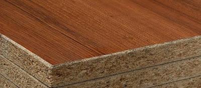 legni artificiali