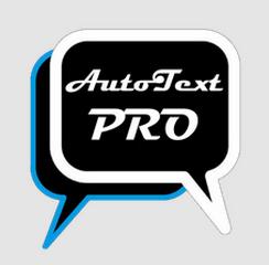 Cara Membuat Autotext BBM di Smartphone Android