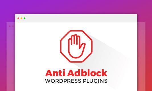 trik mengatasi script plugin anti adblock plus