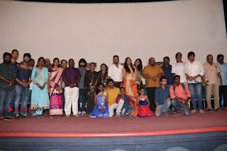 Oru Naal Tamil Short Film Launch Stills  0038.jpg