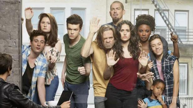 Shameless - Season 7 - Alicia Coppola, Arden Myrin, Pasha Lychnikoff & Ruby Modine to Recur; Plot Details Revealed