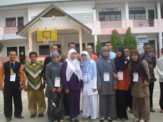 Tugas dan Tanggung Jawab Guru Pendidikan Agama Islam (GPAI)