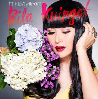 Download Lagu Mp3 Terbaik Titi Dj Paling Populer Full Album Lengkap