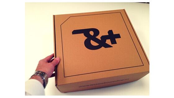 cajas de carton, cajas personalizadas, cajas automontables,