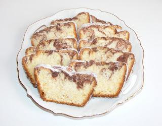 chec, deserturi, prajituri, dulciuri, retete, kek, chec de casa, chec cu cacao, chec rapid, retete culinare,