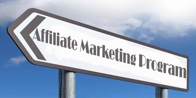 Helpful Tips of Affiliate Marketing program For Beginners Tips