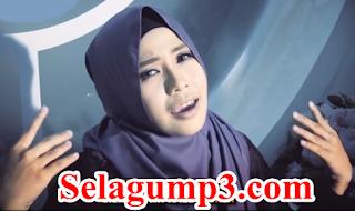 Download Lagu Wafiq Azizah Full Album Mp3 Terpopuler Gratis Update Terbaru