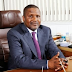 MONEY! Aliko Dangote Drops As Forbes Releases List Of 2016 World's Billionaires. See Here
