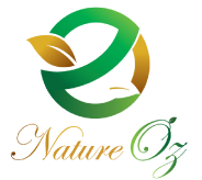NatureOz, occult shop philippines, metaphysical store philippines