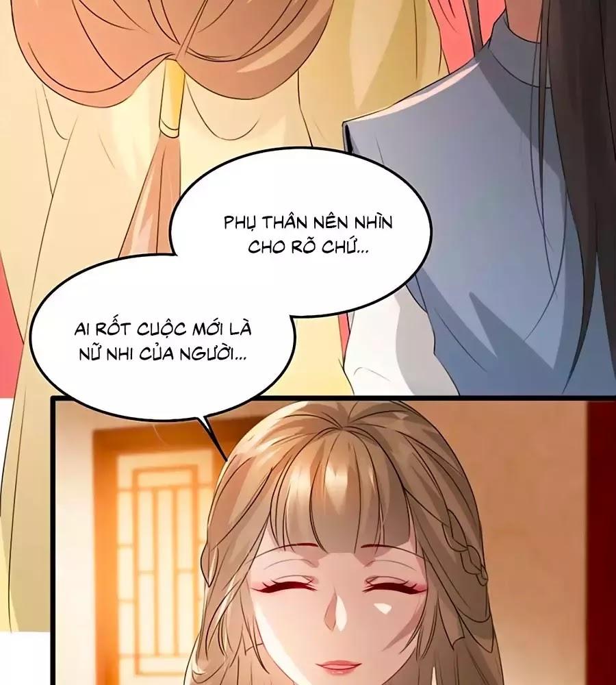 Gian Phi Như Thử Đa Kiều chap 69 - Trang 65