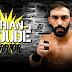 Adrian Jaoude derrota Dijak Donavan Dijak em live event do NXT