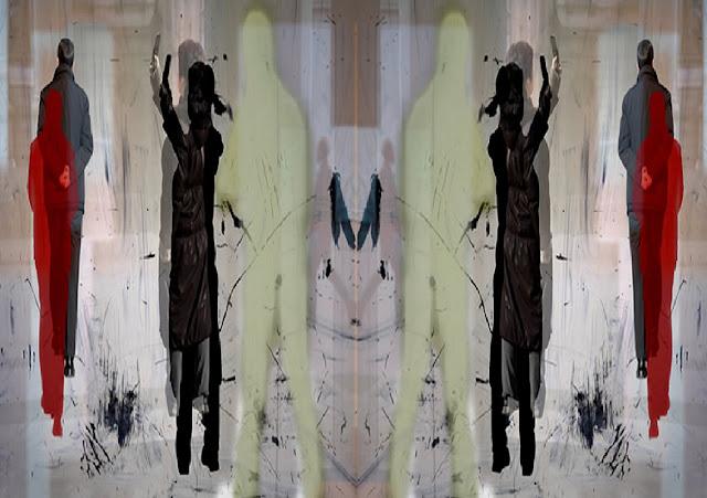 Γυναίκα διαφυλετικός βίντεο