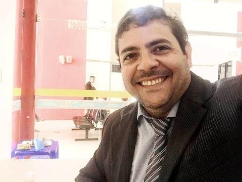 A coluna destaca o competente advogado areia-branquense Dr. Stephan Bezerra