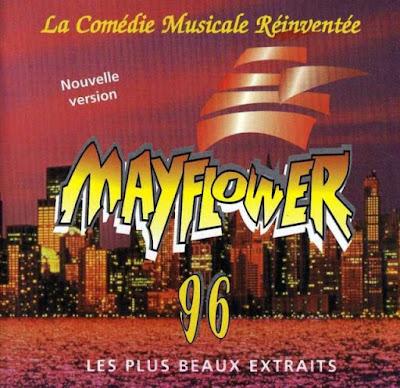 https://ti1ca.com/iky4p0h9-Mayflower-96-Mayflower-96.rar.html