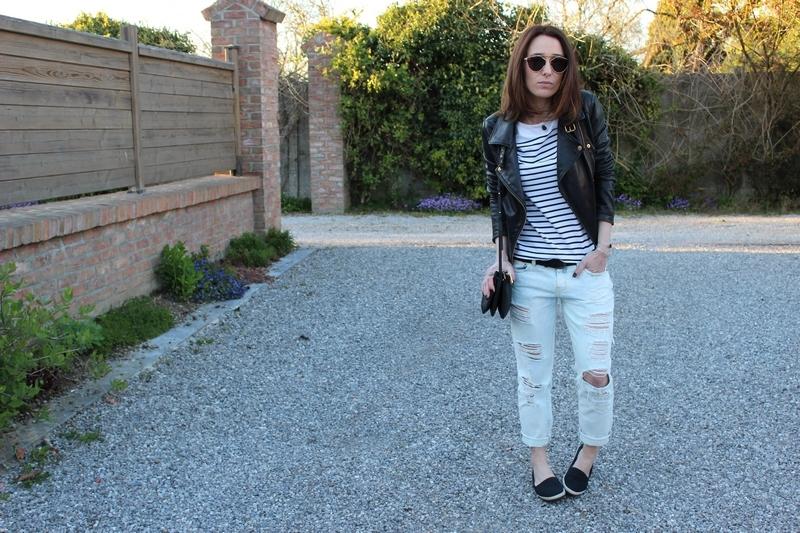idée-tenue-jean-blanc