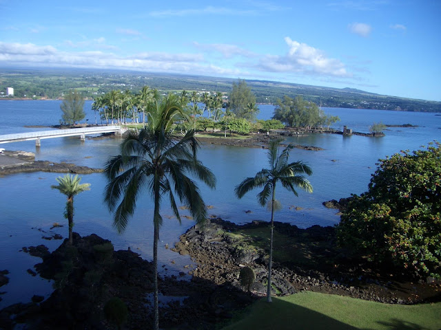 Hawaii Tourist Attractions | Tourist Destinations