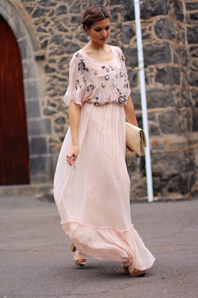 Outlet vestidos de fiesta marcas
