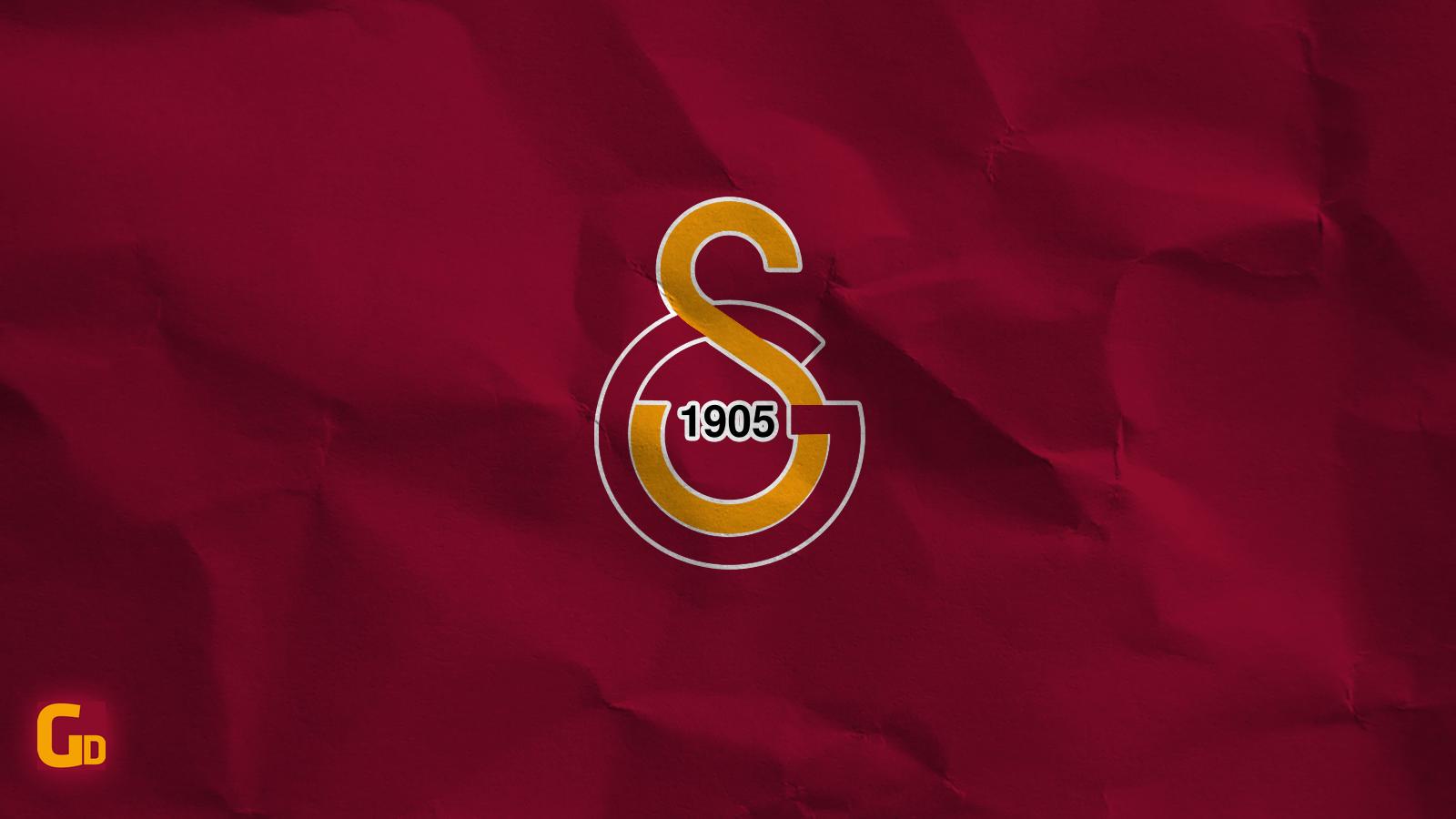 Killzone Shadow Fall Wallpaper En G 252 Zel Galatasaray Hd Resimleri Galatasaray Hd
