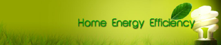 Amy Wilson/Your Mortgage Girl - Home Energy Efficiency