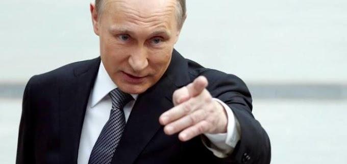 Чтобы поднять Россию с колен