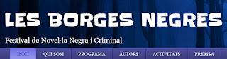 https://lesborgesnegres.blogspot.com.es/