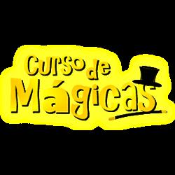 Cupom de Desconto Curso de Mágicas
