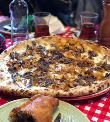 pizza mekan önerileri