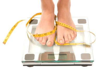 Ingin Sukses Menurunkan Berat Badan? Jangan Fokus Pada Latihan Semata