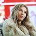 Rússia: Julia Samoylova confirma participação no Festival Eurovisão 2018
