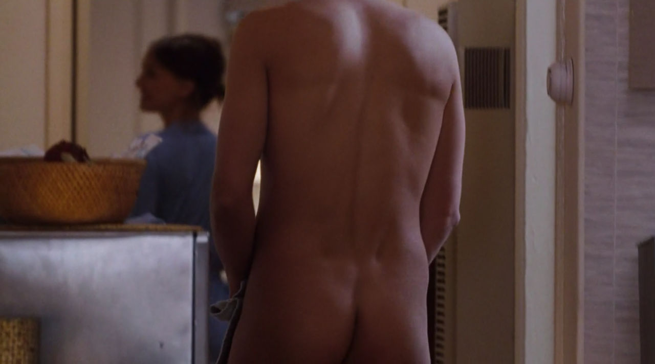 kutcher naked pic ashton