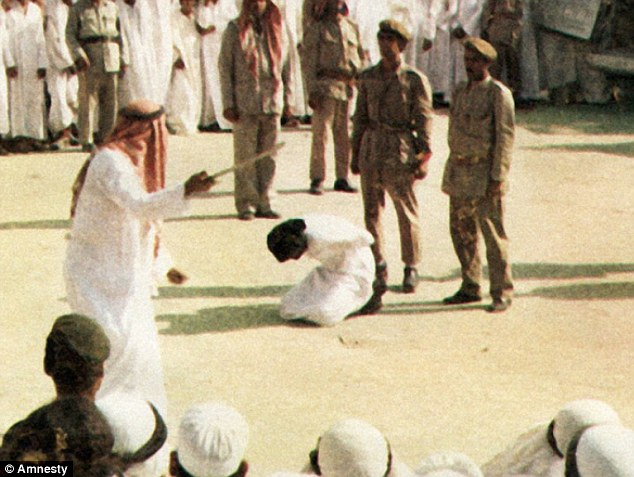2CEF573B00000578-3261575-Punishment_Saudi_Arabia_has_threatened_to_execute_those_who_spre-a-19_1444143991448.jpg (634×477)