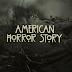 """Primeiro teaser da 7ª temporada de """"AHS"""" traz um palhaço assustador!"""