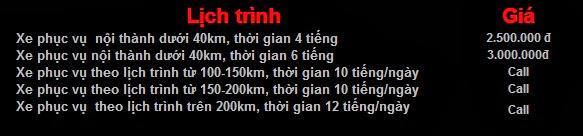 Giá Cho thuê xe cưới Mercedes E300 tại Hà Nội