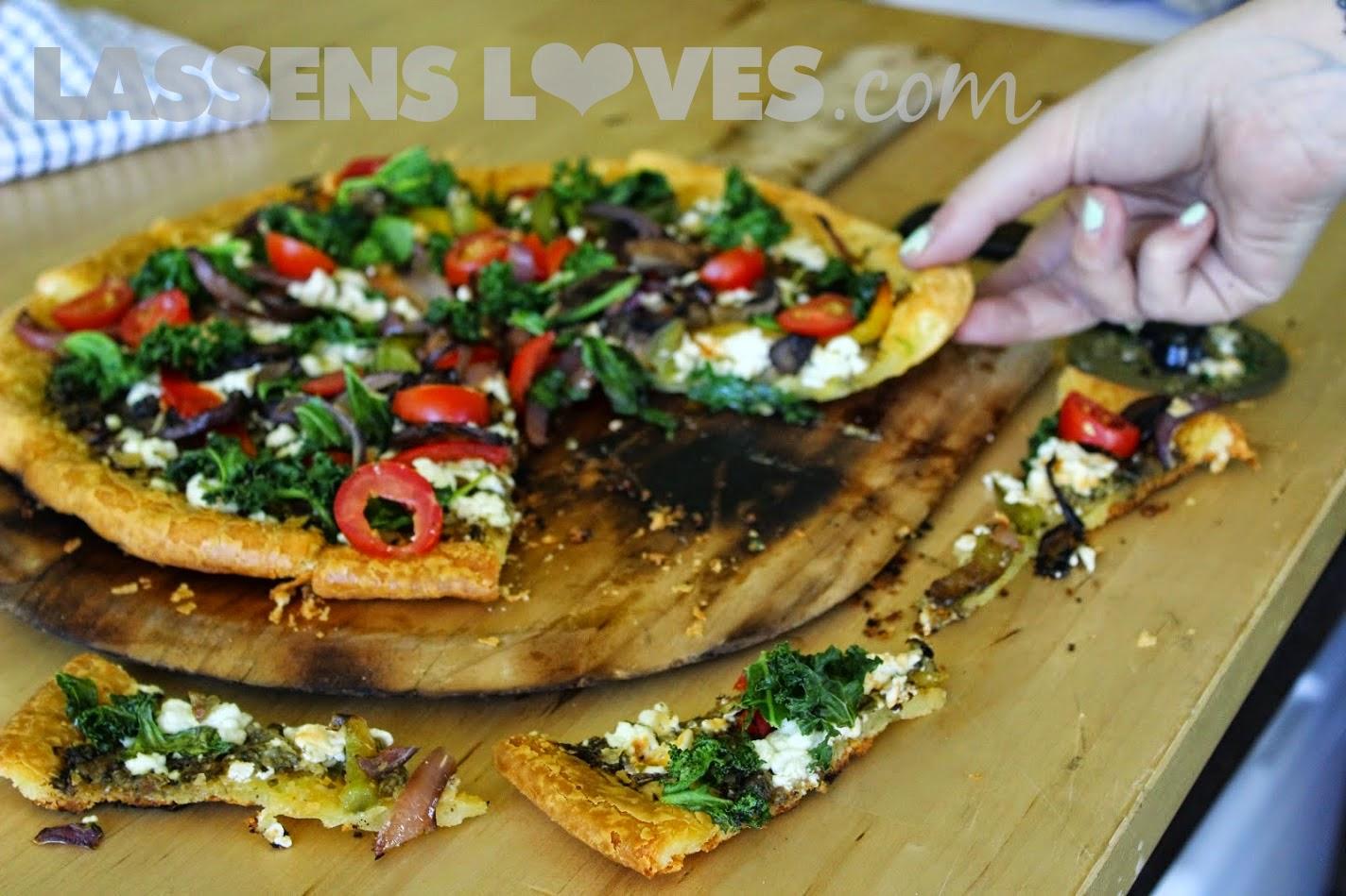 veggie+pizza, guilt+free+pizza, gluten+free+pizza, pizza+recipes