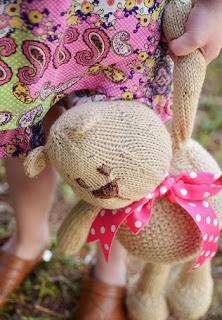 http://www.petitepurls.com/Summer11/summer2011_p_texture.html
