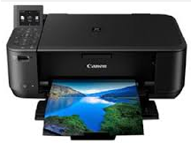 Canon PIXMA MG2470 Driver Free Download Latest