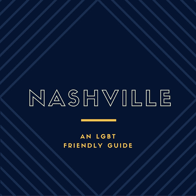 lgbt friendly nashville