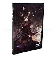 Codex: Tyranids Collectors Edition (Inglés) 65 €