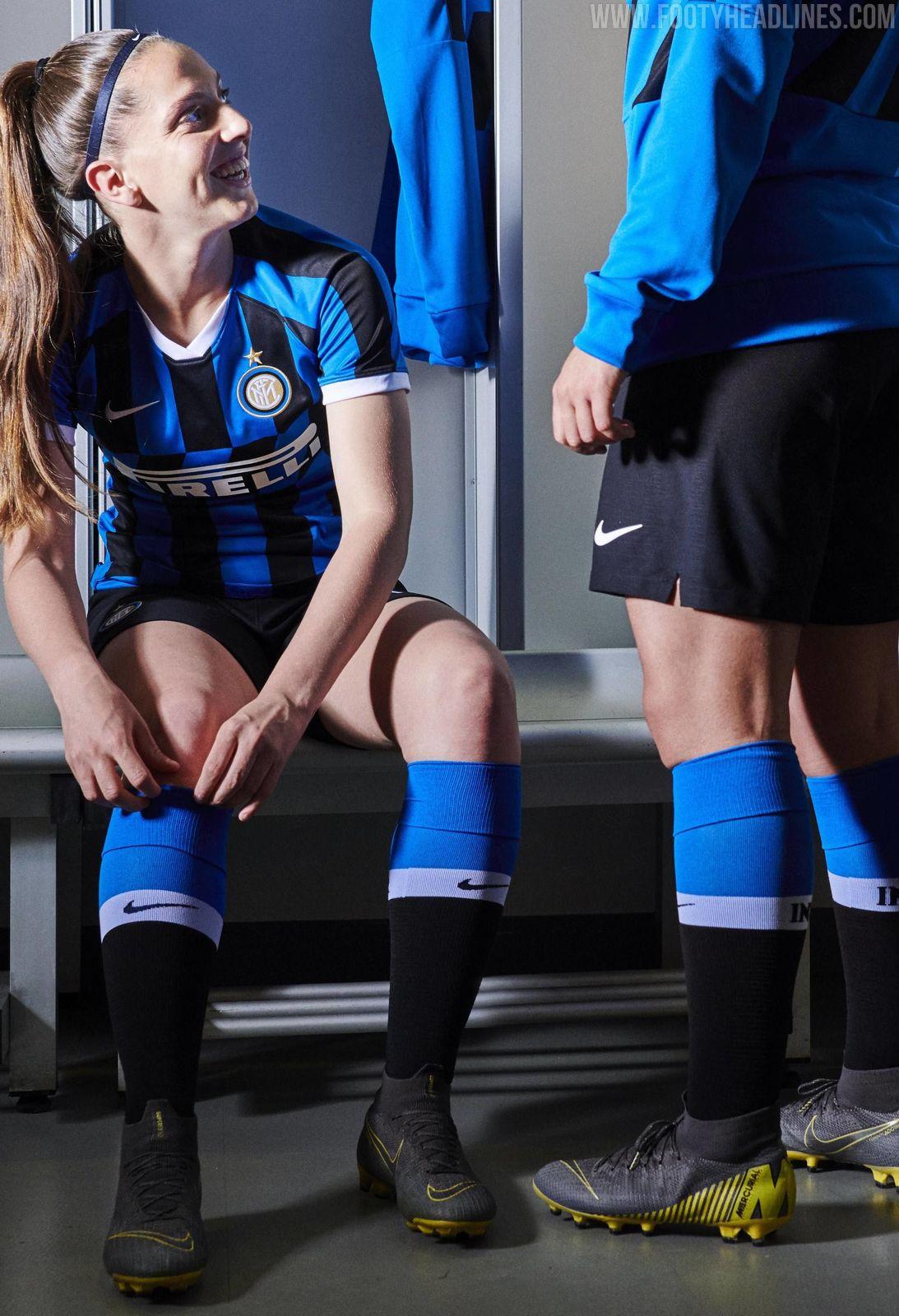 Wallpapers HD Inter Milan | 2020 Football Wallpaper  |Inter Milan