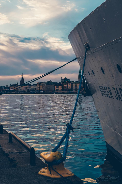 tukholma-risteily-viking