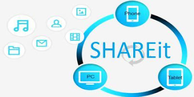 shareit-apk