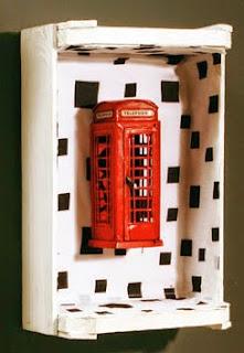 http://www.portaldeartesanato.com.br/materias/187/decore+com+caixotes+de+feira