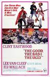 Người Tốt, Kẻ Xấu Và Tên Vô Lại - The Good, The Bad And The Ugly