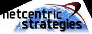 NetcentricLogo%2BSMALL%2BFeb%2B2012 Mobile Health News Weekly – Week of November 16, 2014