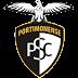 Daftar Skuad Pemain Portimonense SC 2017/2018