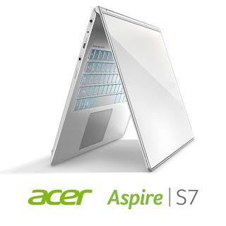 Daftar Harga Laptop Acer Terbaru Lengkap 2013
